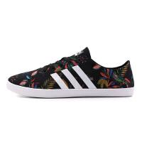 Adidas阿迪达斯女鞋 NEO运动生活休闲鞋 B74583