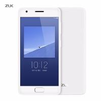 【特惠】Lenovo联想 zuk Z2/Z2PRO 全网通4G移动联通电信指纹手机