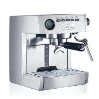 Welhome/惠家 KD-135B意式半自动咖啡机 家用商用 58mm 送拉花杯