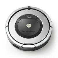 美国艾罗伯特 (iRobot)扫地机器人 Roomba 861智能扫地机吸尘器