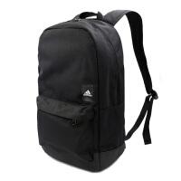 Adidas阿迪达斯 中性运动休闲双肩包 S99856 现