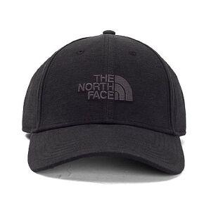 The North Face乐斯菲斯 17春夏新品 专柜同款中性轻便舒适透气运动帽CF8CJK3