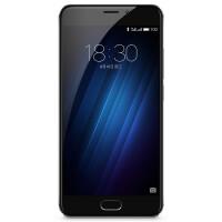 Meizu/魅族 魅蓝E(3G+32G)移动版全网通智能手机4G手机