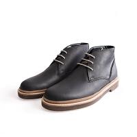 Clarks/其乐男靴16升级款加厚底沙漠靴26122635