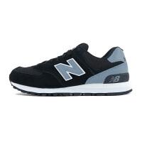New Balance/NB  男女子运动休闲复古跑步鞋  ML574CNA  现