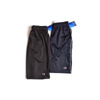 Champion/冠军短裤新款男士短裤运动短裤夏季新款短裤球裤沙滩裤