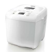 Philips/飞利浦面包机HD9016家用全自动烘烤面包机多功能
