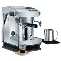 Welhome/惠家 KD-210S2 半自动咖啡机 升级版意式商用家用 *包