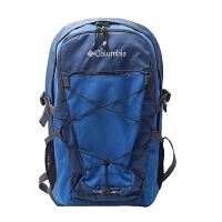 Columbia/哥伦比亚 2016专柜同款 中性户外25L休闲登山双肩包UU9051438