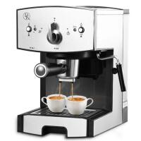 家用商用全半自动胶囊咖啡机