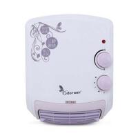 取暖器 家用壁挂电暖器 节能省电暖气 浴室防水暖风机