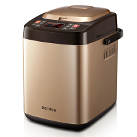 柏翠(petrus)面包机 PE9800(支持礼品卡)