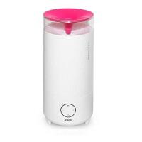 智能加湿器家用静音卧室办公室迷你创意空调空气香薰机