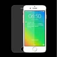 【当当自营】 Easeyes  iPhone6钢化膜 苹果6钢化玻璃膜 手机高清屏幕保护防爆贴膜 两片装