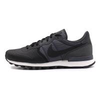 Nike耐克 INTERNATIONALIST PRM SE男子运动休闲板鞋 882018-001 现