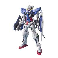 模型 1/100MG 能天使敢达/Gundam/高达EXIA