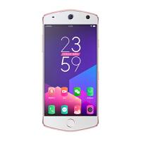 【当当自营】美图M8 全网通4GB+64GB版 月光白 移动联通电信4G手机 双卡双待