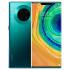 【当当自营】Huawei/华为Mate 30 Pro环幕屏超感光徕卡电影四摄麒麟990 4G智能手机mate30pro