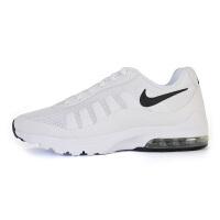 Nike耐克男鞋  AIR MAX INVIGOR运动跑步鞋  749680-100  现