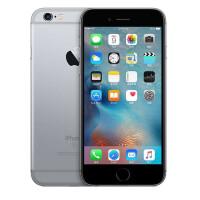苹果(Apple) iPhone 6s Plus 16GB  移动联通电信全网通4G手机
