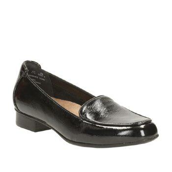 2016新款Clarks其乐女鞋单鞋Keesha Luca专柜同款
