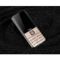 Neken/尼凯恩 EN8C电信版老年机直板老人机按键老人手机电信手机