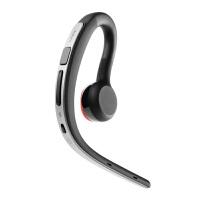 捷波朗 STORM 弦月3 挂耳式蓝牙耳机4.0 中文声控通用型 车载 黑色