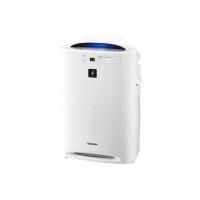 【当当自营】 夏普/SHARP 空气净化器 KC-CD30-W 除甲醛除菌除雾霾除PM2.5