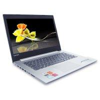 ThinkPad T460p-20FWA00MCD(联想)14英寸笔记本电脑(i5-6300HQ 8G DDR4 256G SSD NVIDIA GeForce 940MX 2G独显 IPS高清屏 6芯电池 摄像头 蓝牙 指纹 背光键盘 WIN10)