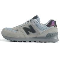 预New Balance/NB 男鞋女鞋复古鞋运动鞋休闲鞋ML574UWA/ML574CNA/ML574CNCML574SEC/ML574SEA/ML574SEB/