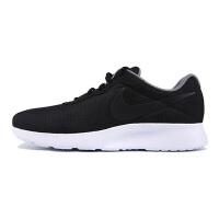Nike耐克  男子TANJUN轻便透气运动休闲鞋  876899-001 876899-002  现