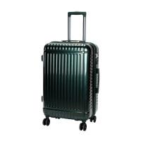 SUISSEWIN瑞士军刀新品男女出行拉杆箱 行李箱 万向轮旅行箱 密码锁登机箱SN6650