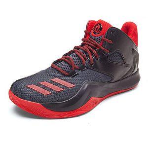 adidas阿迪达斯2016年新款男子Rose系列篮球鞋AQ7222