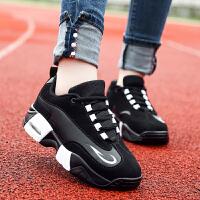耐克运动NIKESP 2017春季新品情侣运动休闲鞋男士气垫鞋跑步鞋韩版棉鞋潮流女鞋子板鞋