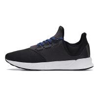 Adidas阿迪达斯  男子falcon elite黑武士运动跑步鞋 BB4398 现