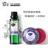 AFU阿芙 水润滋养三件套 洁肤乳25g+保湿露25ml+保湿霜15g