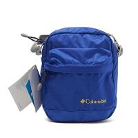 Columbia/哥伦比亚 2016专柜同款 中性户外旅行越野跑步单肩包LU9135409