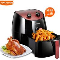 【九阳专卖店】Joyoung/九阳KL32-J67空气炸锅3.2升大容量家用智能电炸锅新款