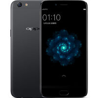 【礼品卡】OPPO R9S plus 手机 全网通智能手机r9splus oppor9s 全网通指纹识别6G大运存旗舰拍照4G手机r9splus正品