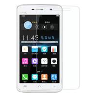 步步高vivo Y18L钢化膜vivoy18手机保护膜Y18L钢化玻璃膜 手机膜 保护膜 手机贴膜