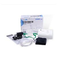 欧姆龙雾化器 医用家用雾化机 儿童成人 空气压缩式NE-C801吸入器