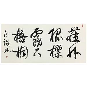 张铁林《梧桐》著名演员 暨南大学艺术学院院长