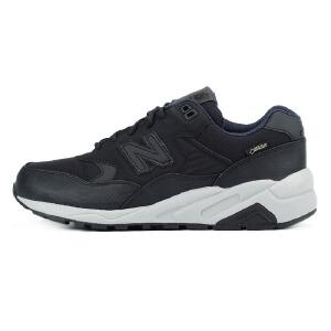 New Balance NB 男鞋女鞋复古运动休闲跑步鞋MRT580XB