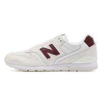 New Balance/NB男鞋 996系列运动复古跑步鞋 MRL996JM 现