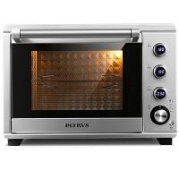 柏翠(Petrus)电烤箱PE5386(支持礼品卡)