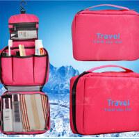 包邮旅行洗漱包收纳包旅游套装男女士便携防水化妆包收纳袋出差户外必备用品