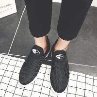 【正品授权】阿迪达斯支撑adiasZC 2017春夏新款男士运动网面跑步鞋休闲户外鞋