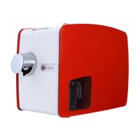 家用榨油机全自动多功能电动榨油机 冷榨家庭小型