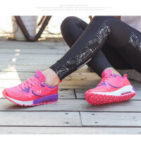 361度女鞋正品2016秋季新款跑步鞋361耐磨透气运动跑鞋 581632213C