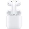 Apple AirPods 蓝牙无线耳机 MMEF2CH/A